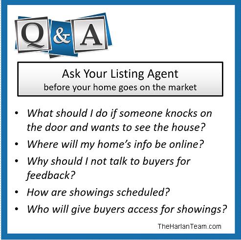 Ask Your Broker.jpg