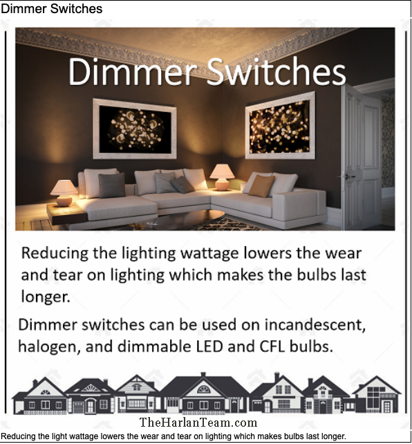 Dimmer Switches.jpg
