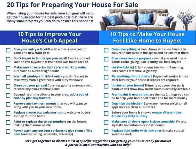 Preparing Home For Sale.jpg