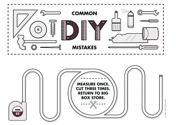 DIY Mistakes.jpg
