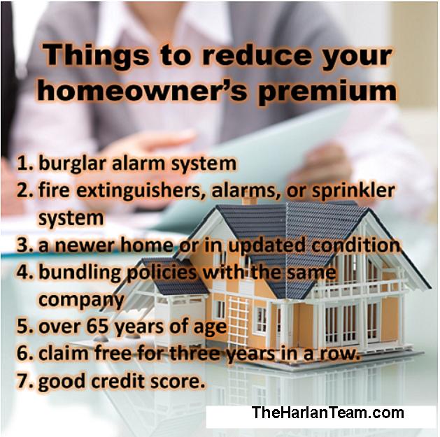 Insurance Premiums.jpg