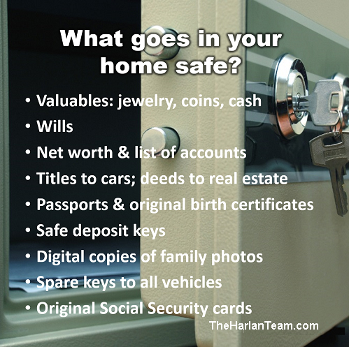 What Goes In Your Home Safe.jpg