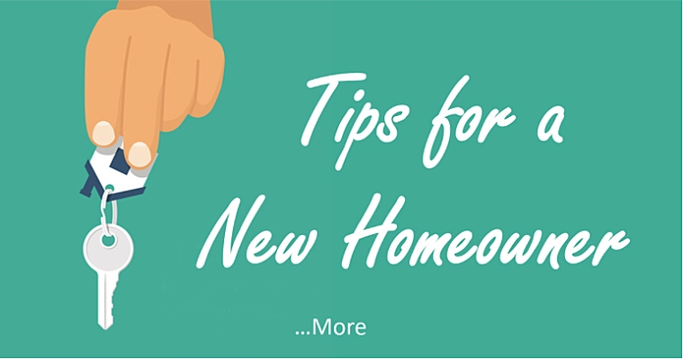 Tips For New Homeowners.jpg